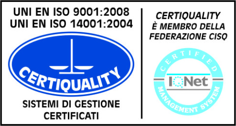 azienda-certificata-iso-14001-2008-manente-venezia