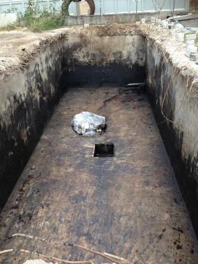 bonifica-cisterna-dopo-venezia