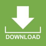 download autorizzazioni manente spurghi
