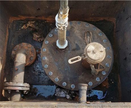 test-tenuta-cisterne-non-richiede-svuotamento-trieste