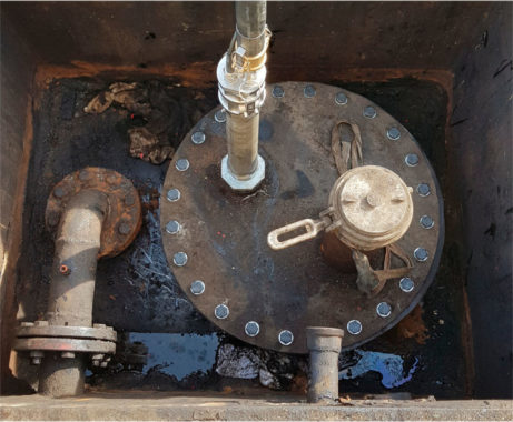 test-tenuta-cisterne-non-richiede-svuotamento-venezia