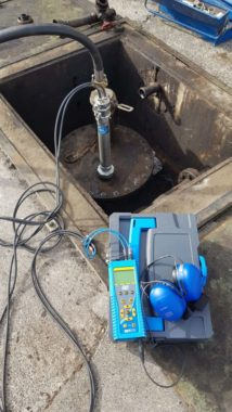 test-tenuta-cisterne-qualsiasi-liquido-trieste