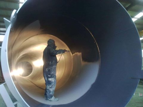 vetrificazione-cisterne-serbatoi-venezia-manente